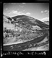 CH-NB - Persien, Scharis-Danek im Elburs-Gebirge (Elburz)- Landschaft - Annemarie Schwarzenbach - SLA-Schwarzenbach-A-5-06-311.jpg