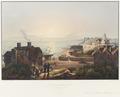 CH-NB - Scheveningen, von Südwesten mit Blick gegen die Meerbäder - Collection Gugelmann - GS-GUGE-BLEULER-2b-79.tif