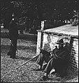 CH-NB - USA, Charleston-SC- Friedhof - Annemarie Schwarzenbach - SLA-Schwarzenbach-A-5-11-088.jpg