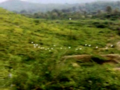 CHOUGANIA VALLEY Frame53.png
