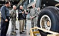CMSAF James Cody visits Team Dover 141118-F-BO262-136.jpg
