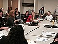 CM Herbold visits the Commercial Affordability Advisory Committee (27354584744).jpg