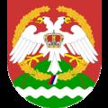 COA Savski Venac (small).png