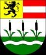COA archbishop AT Rohracher Andreas.png
