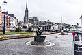 COBH The Navigator by Mary Gregoriy (7359320960).jpg