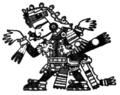 COM V1 D082 Huitzilopotchli.png