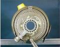 CRT SECTOR RIG COMBUSTOR CAN JT-8D - NARA - 17470979.jpg