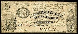 CSA-T35-USD 5-1861.jpg
