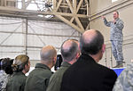 CSAF thanks RPA Airmen, highlights RPA mission importance 150324-F-YX485-124.jpg