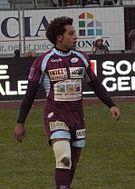 CS Bourgoin-Jallieu Matias Viazzo.jpg