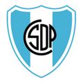 CSyDP.png