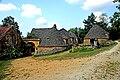 Cabanes du Breuil F07 0010.1.jpg