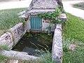 Cabeza del Caballo - P1260623.jpg
