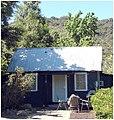 Cabin, Oak Glen, CA.6-23-12 (7449466498).jpg