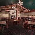 Cabin Fever Themed Dining Room.jpg