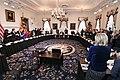 Cabinet Meeting - 49203163383.jpg