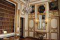 Cabinet des Dépêches. Versailles. 11.JPG