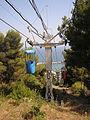 Cableway in Yalta 05.jpg