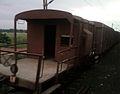 Caboose of a freight train at Kadiyam.jpg