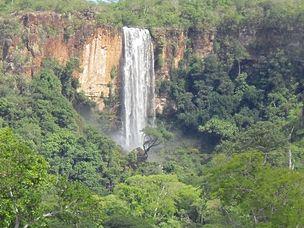 Pedro Gomes Mato Grosso do Sul fonte: upload.wikimedia.org