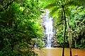 Cachoeira Antares - São Thomé das Letras, MG - Brasil.JPG