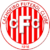 Cachoeiro FC.png