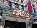 Cafe Tortoni (3899276481).jpg