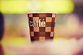 Caffe (8257647050).jpg
