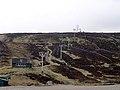Cairnwell ski centre Glen Shee - geograph.org.uk - 7433.jpg