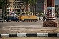 Cairo, Cairo Governorate, Egypt - panoramio (43).jpg
