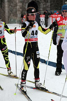 Caitlin Gregg FIS Cross-Country World Cup 2012-2012 Quebec.jpg
