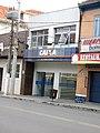 Caixa Econômica Federal em Gravataí.JPG