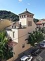 Cal Sagarra - Cervelló - 20200926 121131.jpg