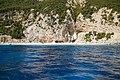 Cala dei Gabbiani - panoramio.jpg