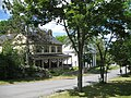 Calais Residential Historic District, Maine1.jpg