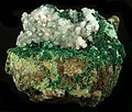 Calcite-Malachite-250312.jpg