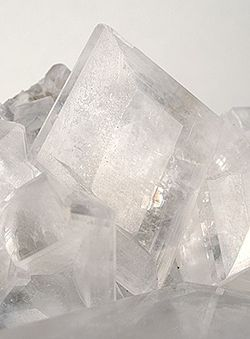 meaning of evaporite