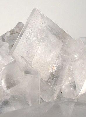Calcite-k270c