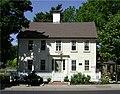 Caleb Gorton House.jpg