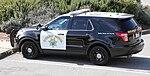 California Highway Patrol (15757801561).jpg