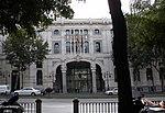 Calle Alcalá (5106518471).jpg