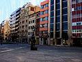 Calle Arguelles, 2003 (Oviedo).jpg
