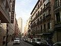 Calle de Leganitos (Madrid) 01.jpg