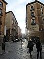 Calle de Vergara (Madrid) 01.jpg