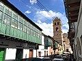 Calle principal de Potosí.jpg