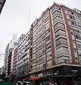 Calles 8 y 48 (La Plata).JPG