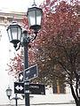 Calles París Londres 01.JPG