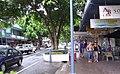 Caloundra, Bulcock St - panoramio.jpg