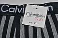 Calven Kiein Underwear Piracy Thailand.jpg