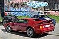 Camaro, Esprit V8 ^ Mustang GT - Flickr - Alexandre Prévot (4).jpg